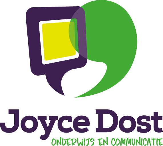 Joyce Dost