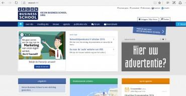 website VBS