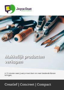 Voorpagina E-Book